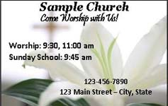 Sumter%20sample%20church%20oda%20237x150